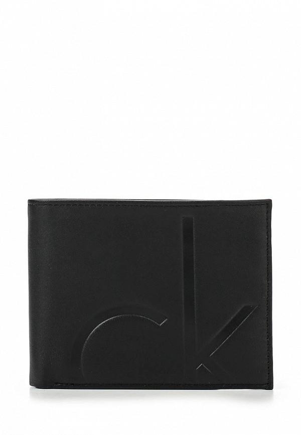 Кошелек Calvin Klein Jeans K50K500742: изображение 1