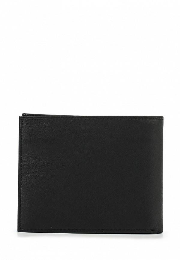 Кошелек Calvin Klein Jeans K50K500742: изображение 2