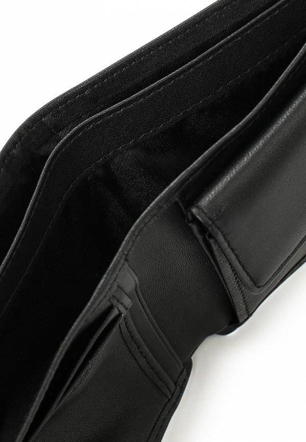 Кошелек Calvin Klein Jeans K50K500742: изображение 3