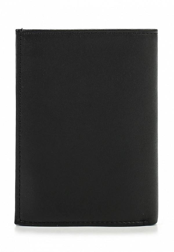 Кошелек Calvin Klein Jeans K50K500728: изображение 2