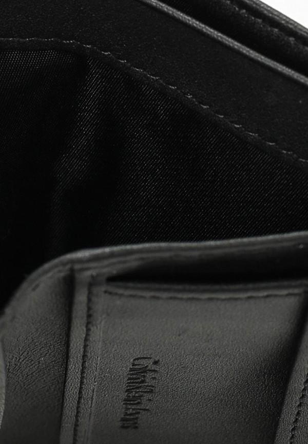 Кошелек Calvin Klein Jeans K50K500728: изображение 3