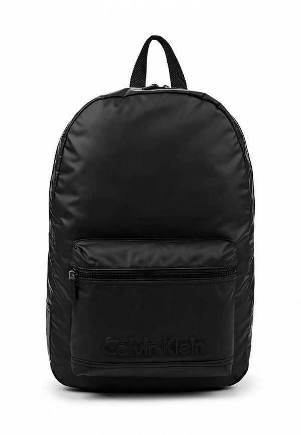 Городской рюкзак Calvin Klein Jeans K50K501498: изображение 1