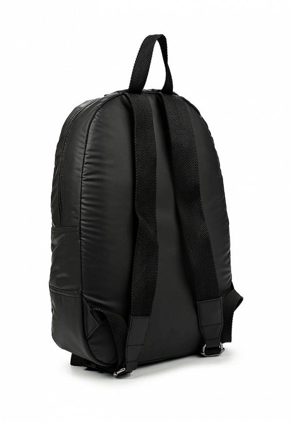 Городской рюкзак Calvin Klein Jeans K50K501498: изображение 2