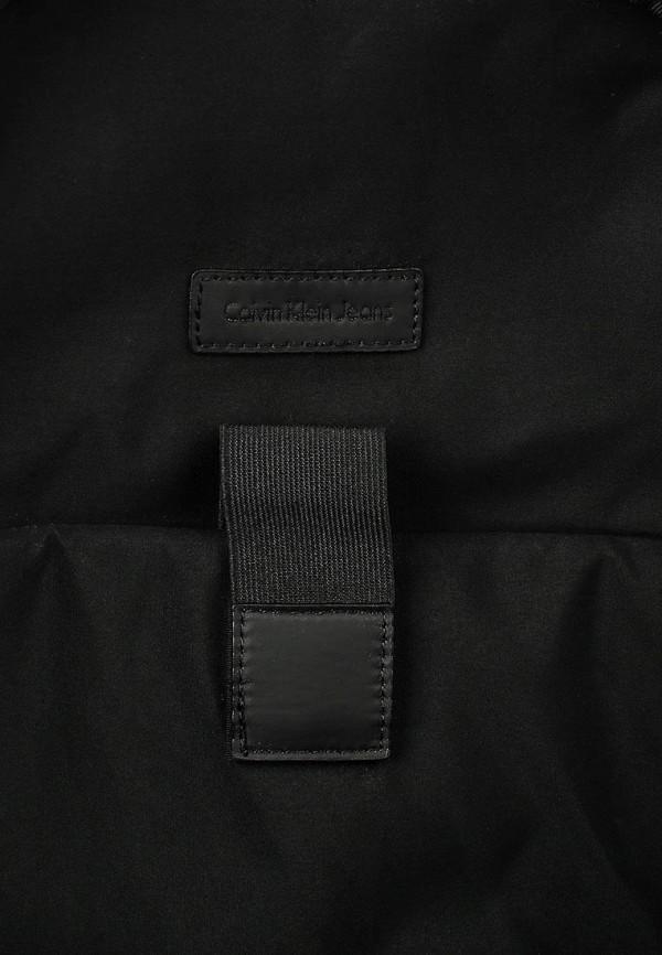Городской рюкзак Calvin Klein Jeans K50K501498: изображение 3