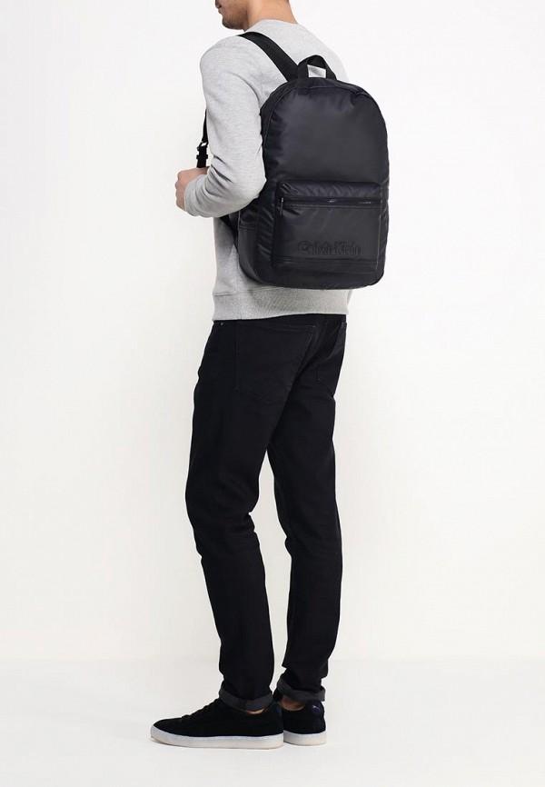Городской рюкзак Calvin Klein Jeans K50K501498: изображение 4