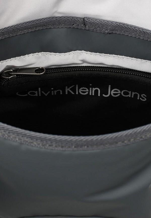 Сумка Calvin Klein Jeans K50K501170: изображение 3