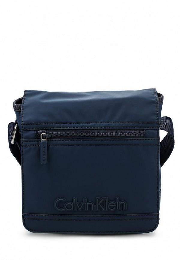 Сумка Calvin Klein Jeans K50K501170: изображение 1