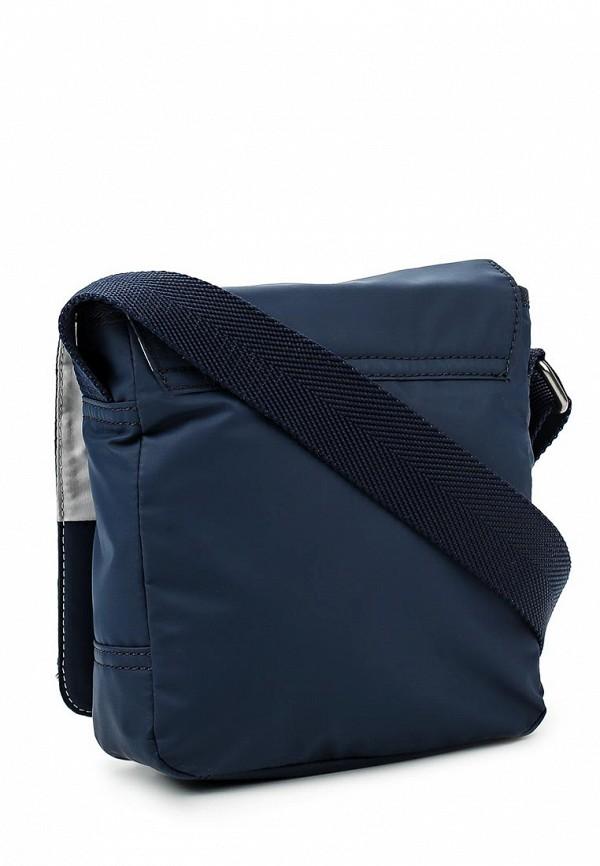 Сумка Calvin Klein Jeans K50K501170: изображение 2