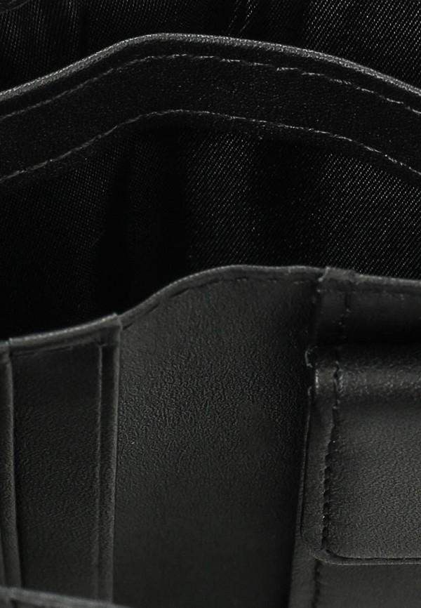 Кошелек Calvin Klein Jeans K50K501579: изображение 3