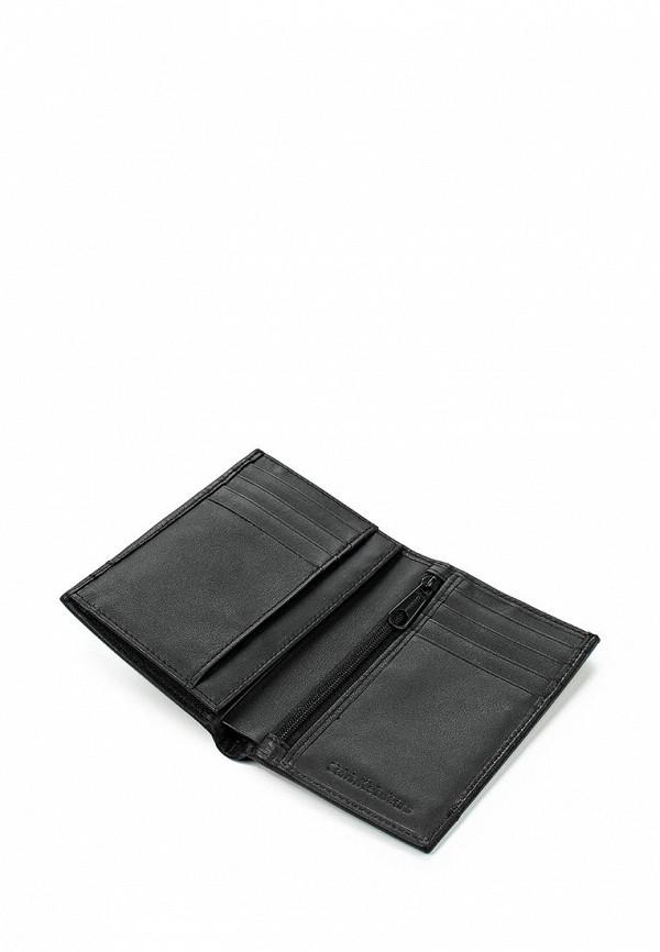 Кошелек Calvin Klein Jeans K50K500946: изображение 3