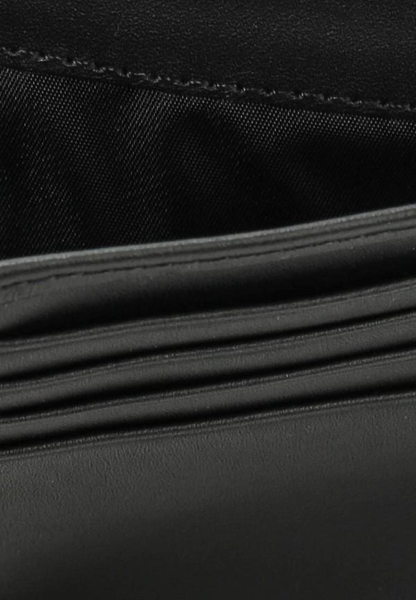 Кошелек Calvin Klein Jeans K50K501002: изображение 3