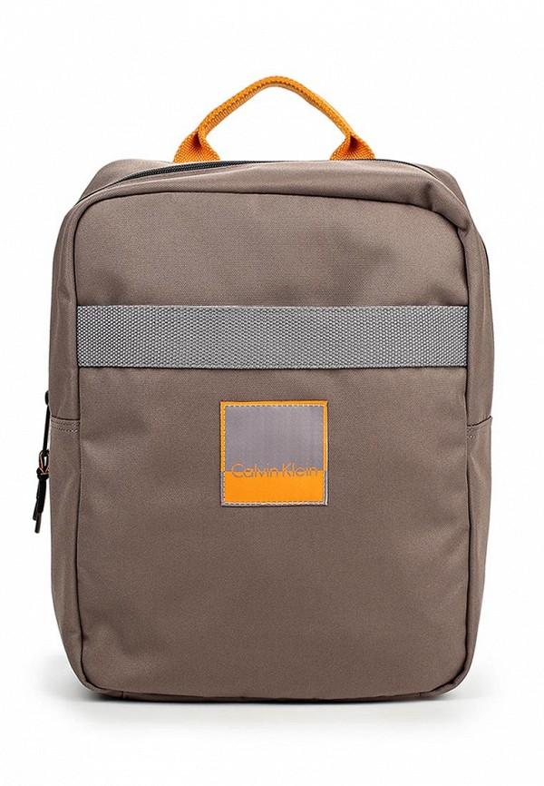 Городской рюкзак Calvin Klein Jeans K50K501210: изображение 1