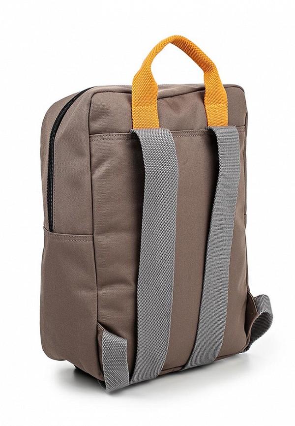 Городской рюкзак Calvin Klein Jeans K50K501210: изображение 2