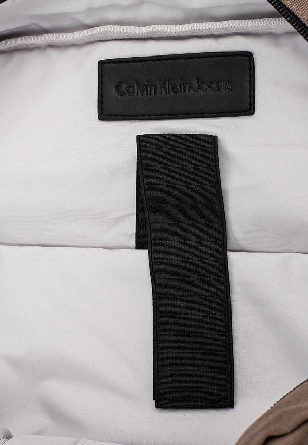 Городской рюкзак Calvin Klein Jeans K50K501210: изображение 3