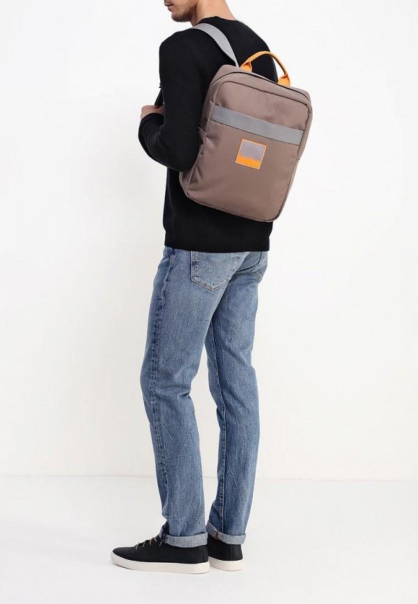 Городской рюкзак Calvin Klein Jeans K50K501210: изображение 4