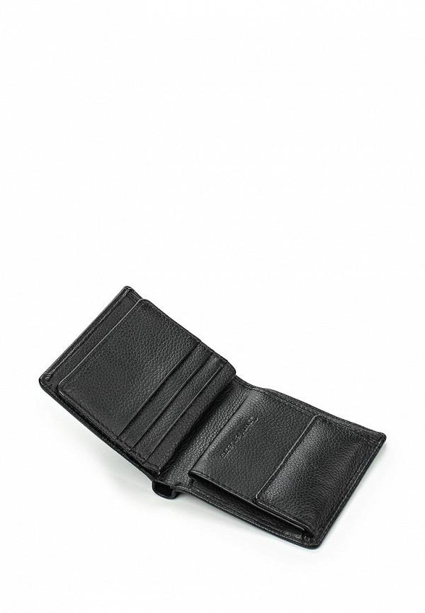 Кошелек Calvin Klein Jeans K50K500746: изображение 3