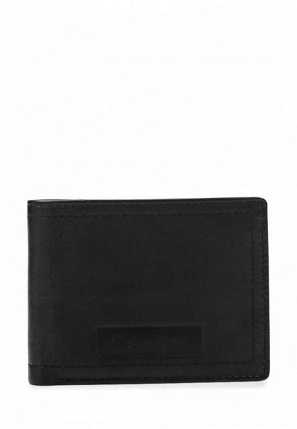 Кошелек Calvin Klein Jeans K50K501583