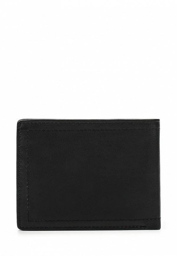 Кошелек Calvin Klein Jeans K50K501583: изображение 2