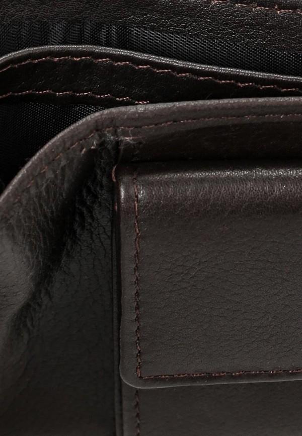 Кошелек Calvin Klein Jeans K50K501583: изображение 3
