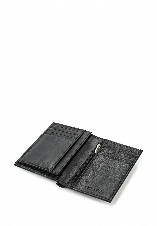 Кошелек Calvin Klein Jeans K50K501587: изображение 3