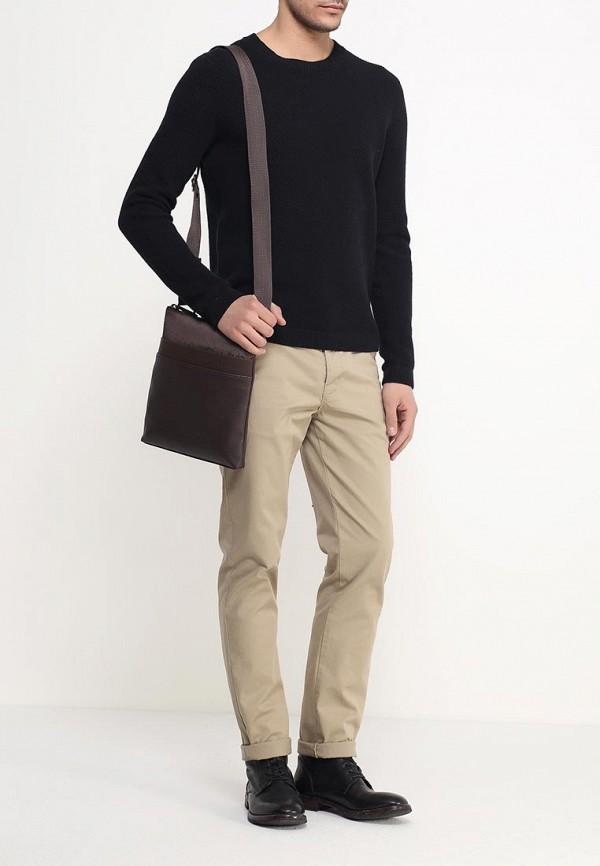 Сумка Calvin Klein Jeans K50K500757: изображение 4