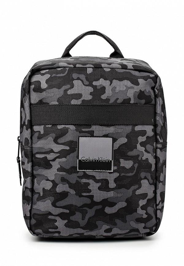 Городской рюкзак Calvin Klein Jeans K50K502218: изображение 1