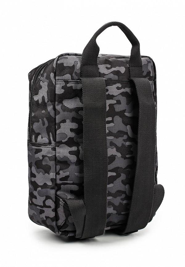 Городской рюкзак Calvin Klein Jeans K50K502218: изображение 2