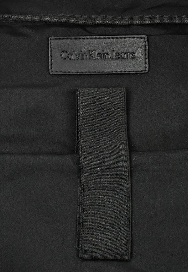 Городской рюкзак Calvin Klein Jeans K50K502218: изображение 3