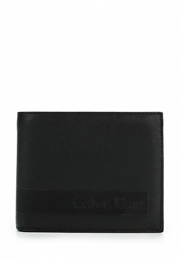 Кошелек Calvin Klein Jeans K50K501599: изображение 1