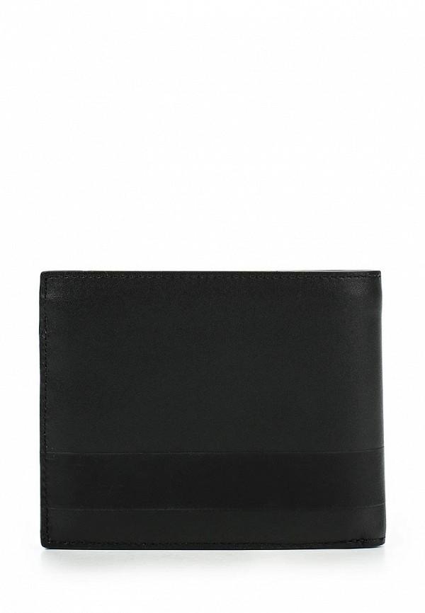 Кошелек Calvin Klein Jeans K50K501599: изображение 2