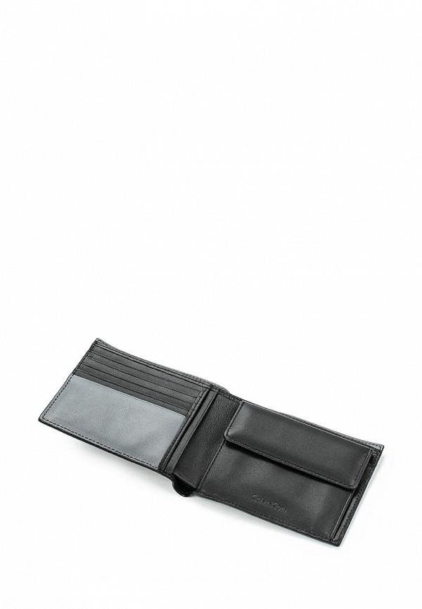 Кошелек Calvin Klein Jeans K50K501599: изображение 3