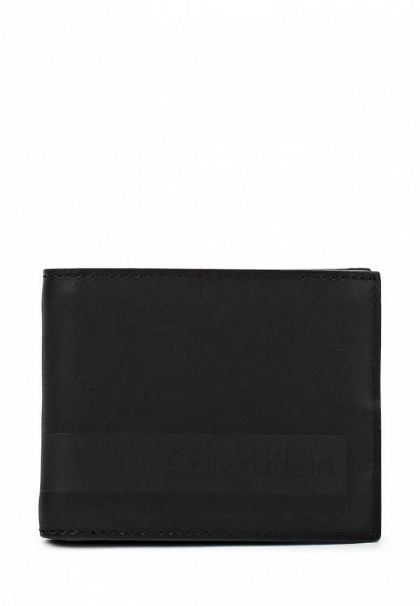 Кошелек Calvin Klein Jeans K50K501600