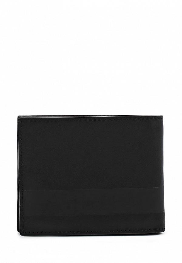 Кошелек Calvin Klein Jeans K50K501600: изображение 2