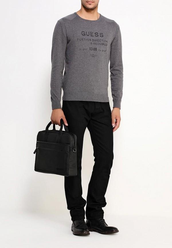 Сумка Calvin Klein Jeans K50K501606: изображение 4