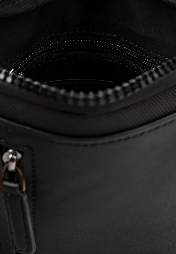 Сумка Calvin Klein Jeans K50K501607: изображение 3