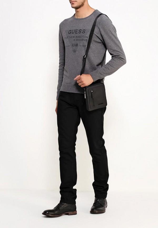 Сумка Calvin Klein Jeans K50K501607: изображение 4