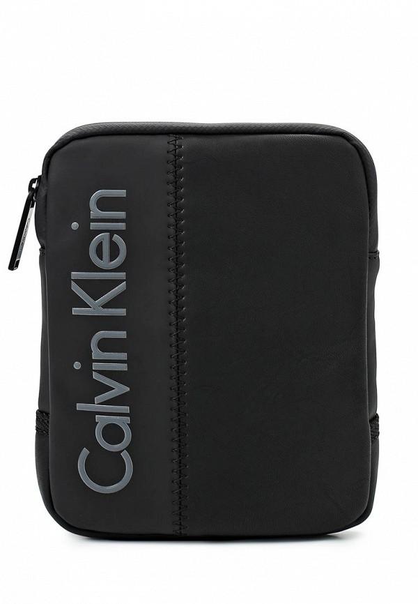 Сумка Calvin Klein Jeans K50K501624