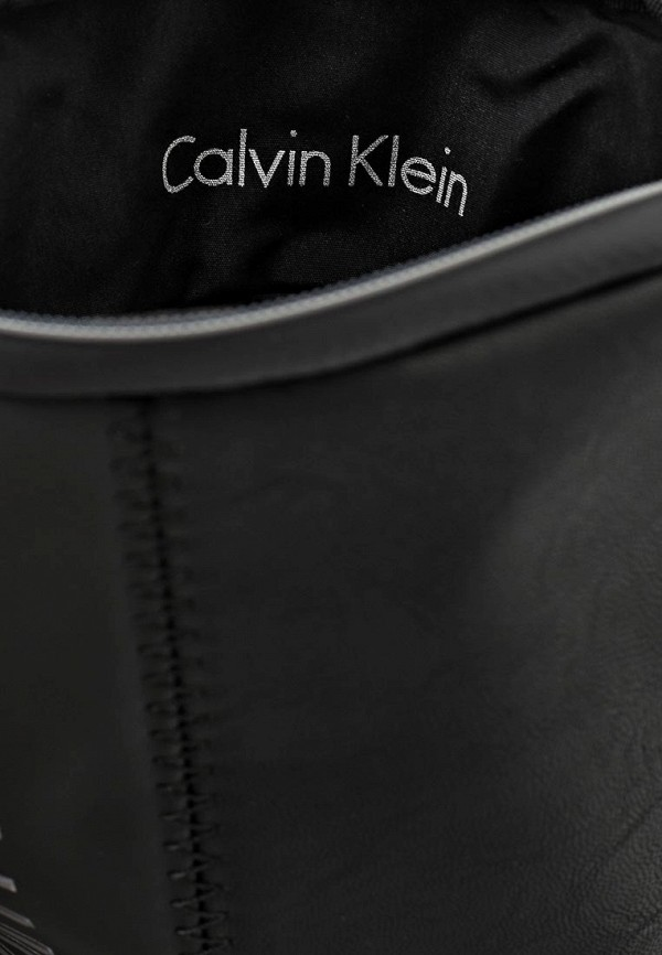 Сумка Calvin Klein Jeans K50K501624: изображение 2