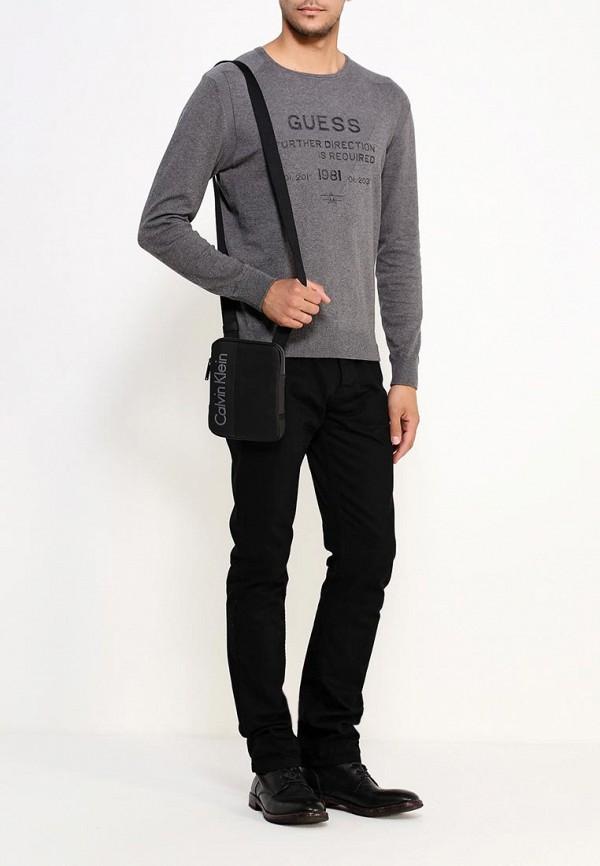 Сумка Calvin Klein Jeans K50K501624: изображение 4