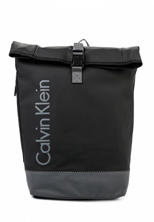 Городской рюкзак Calvin Klein Jeans K50K502144
