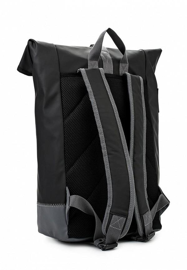 Городской рюкзак Calvin Klein Jeans K50K502144: изображение 2