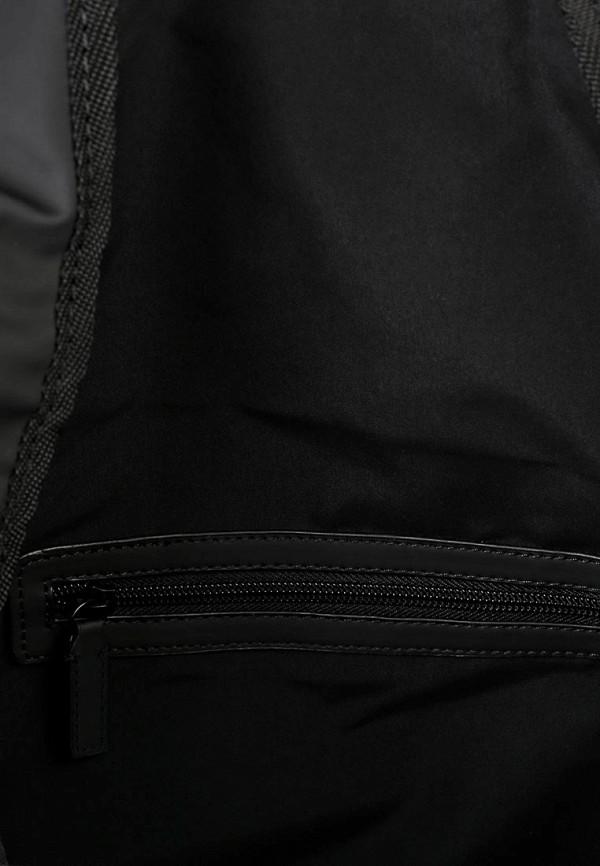 Городской рюкзак Calvin Klein Jeans K50K502144: изображение 3