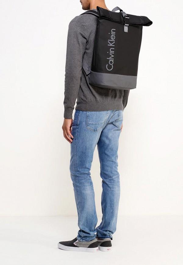 Городской рюкзак Calvin Klein Jeans K50K502144: изображение 4