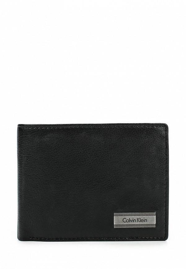 Кошелек Calvin Klein Jeans K50K502188