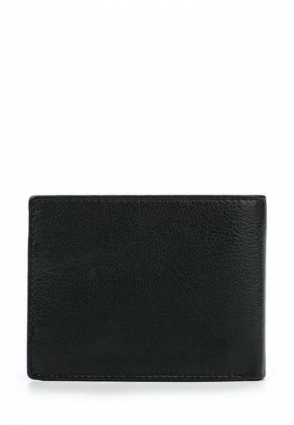 Кошелек Calvin Klein Jeans K50K502188: изображение 2