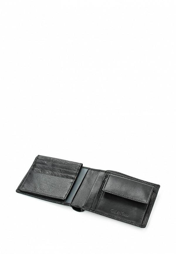 Кошелек Calvin Klein Jeans K50K502188: изображение 3
