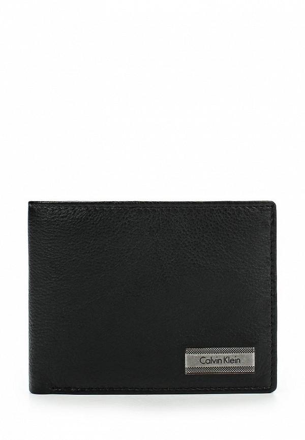 Кошелек Calvin Klein Jeans K50K502189