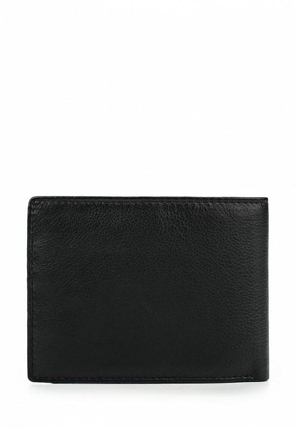 Кошелек Calvin Klein Jeans K50K502189: изображение 2
