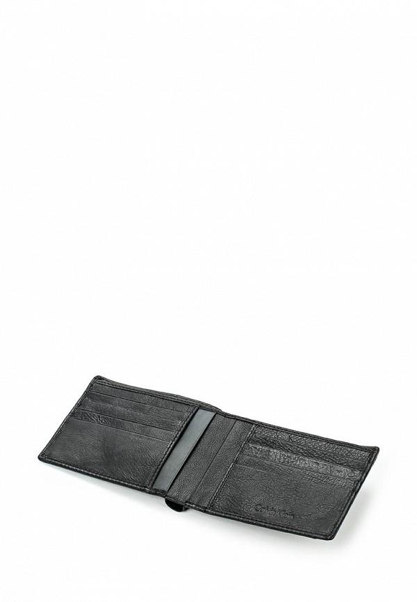 Кошелек Calvin Klein Jeans K50K502189: изображение 3