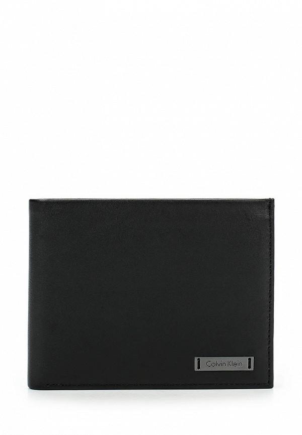 Кошелек Calvin Klein Jeans K50K502005: изображение 1